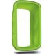 Garmin Schutzhülle Edge 520 grön